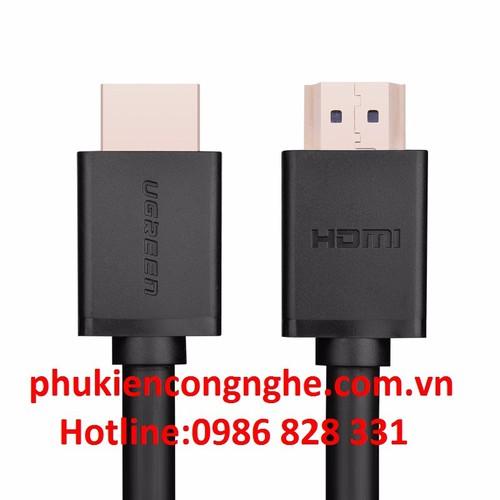 Cáp HDMI 10m chính hãng Ugreen 10110