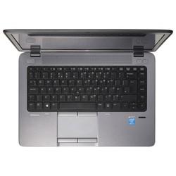 Hp Elitebook 840 G1 14 i5 4200 4G 320G siêu mõng TH4 Haswell Game3D