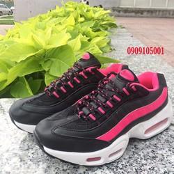 Giày air max nữ giá siêu hot