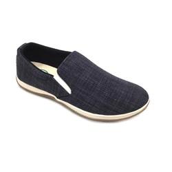 Giày vải thời trang năng động C185