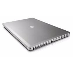 Laptop Hp Elitebook Folio 9470M i5 3437U 4G 320G 14in Siêu Mõng