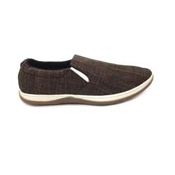 Giày vải thời trang năng động C184