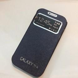 Bao da Sam.sung Galaxy S4 i9500