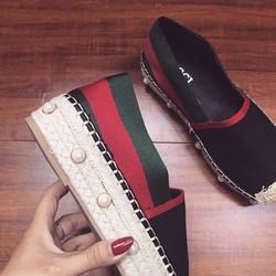 giày dép chất lượng