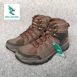 Giày Phượt leo núi Nam chính hãng