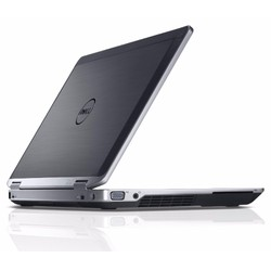 Dell-Latitude E6430 i5.3320 RAM 4G HDD 320G 14in Game 3D