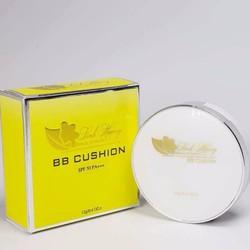 BB Cushion-Phấn Nước