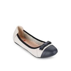 Giày Búp Bê Nữ AZ79 WBB0120004-A2