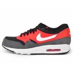 Giày Sneaker NIKE Air Max 1 Essential