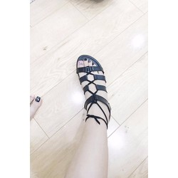 Sandal chiến binh Nagashoes NAS50