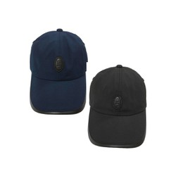 Nón cặp Ls xanh đen thời trang H255