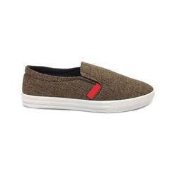 Giày vải thời trang năng động D43