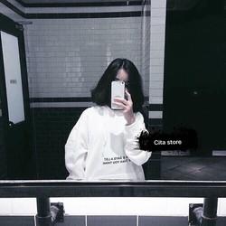 Áo hoodie siêu xinh