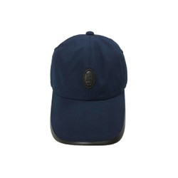 Nón lưỡi trai Ls xanh đen thời trang H245