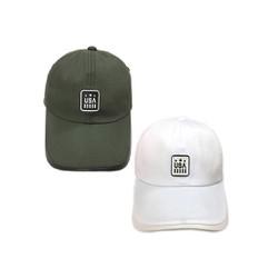 Nón cặp USA thời trang H247