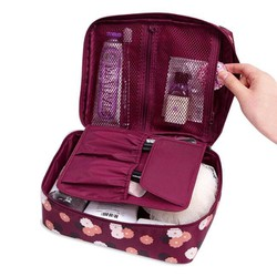 Túi đựng đồ trang điểm