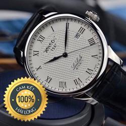 Đồng hồ nam cao cấp sang trọng TS09 Automatic