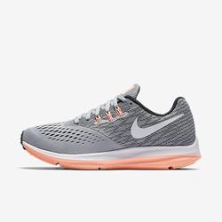 giày Nike Zoom Winflo4 898485-003