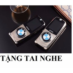 điện thoại xe hơi