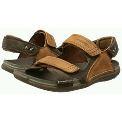 Giày Sandal Nam Merrell Bask Duo Size 42-43