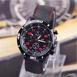 Đồng hồ GT Sport Moa