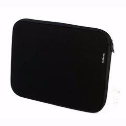 Túi chống sốc dây kéo cho laptop 15.16,17 inch Moa