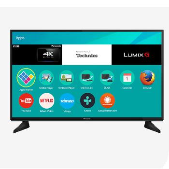 Mua Smart Tivi Panasonic 49 inch TH ở đâu tốt?