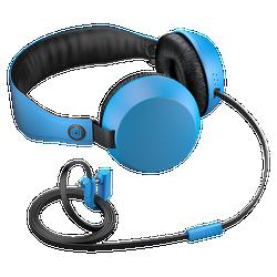 Tai nghe Nokia Cloud Headphone - WH-530