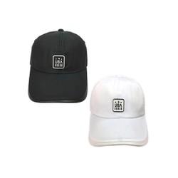 Nón cặp USA thời trang H249