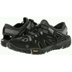Sandals Nam Hiệu Merrell Size 43-44