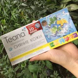 serum colagen Teana C1