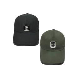 Nón cặp USA thời trang H248