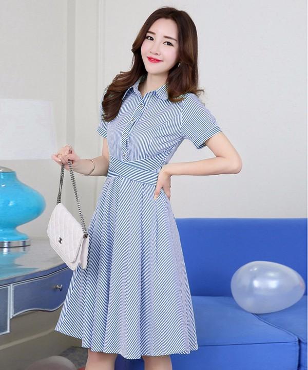 ĐẦM XÒE SANG CHẢNH DL4048 4