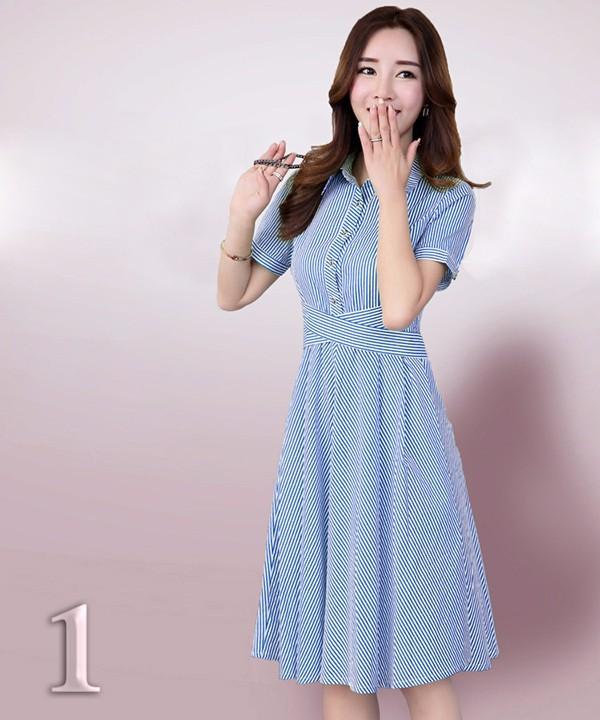 ĐẦM XÒE SANG CHẢNH DL4048 3