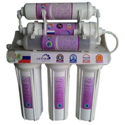 Máy lọc nước  nano nga Geyser GK6 Trắng - 4283142 , 5688645 , 15_5688645 , 1990000 , May-loc-nuoc-nano-nga-Geyser-GK6-Trang-15_5688645 , sendo.vn , Máy lọc nước  nano nga Geyser GK6 Trắng