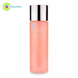 Nước hoa hồng Beauskin Collagen Waterdrop Toner 200ml - MPA039-M0071
