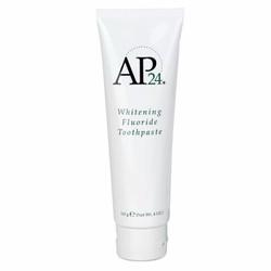 Kem đánh răng Nuskin AP24  chống sâu răng và mảng bám