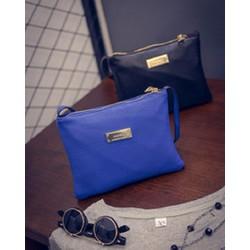 Túi đeo chéo nữ - Chuyên hàng Quảng Châu chính gốc giá tốt