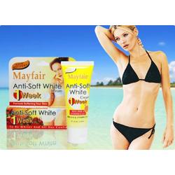 Kem dưỡng trắng vùng Bikini MAYFAIR Thái Lan
