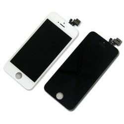 Màn hinh full bộ iphone 5