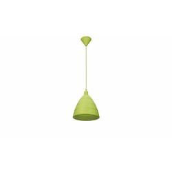 Đèn thả Philips 41057 Green