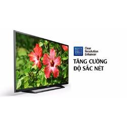 Tivi Sony40 inch LED Full  KDL-40R350E