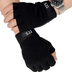 Găng tay - găng tay asp 511