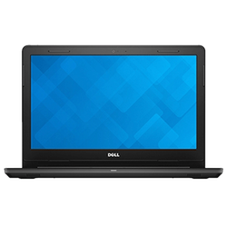 Laptop Dell Inspiron 14 3467 - 70119162