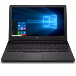 Laptop Dell Inspiron 3467 i5 7200U-4GB-1TB-Win10