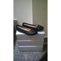 giày mọi nữ - Hàng vnxk