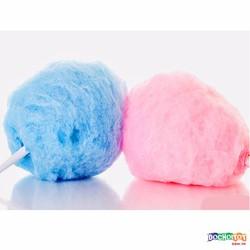 Máy Làm Kẹo Bông Gòn Mini Cao Cấp - Candy Floss Maker