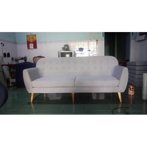 Sofa Đôi phòng khách giá rẻ mọi nhà - 10407366 , 5698547 , 15_5698547 , 4500000 , Sofa-Doi-phong-khach-gia-re-moi-nha-15_5698547 , sendo.vn , Sofa Đôi phòng khách giá rẻ mọi nhà