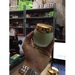 MASK DẺO TRÀ XANH CAFE
