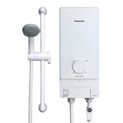Máy nước nóng trực tiếp có bơm Panasonic DH-4MP1VS